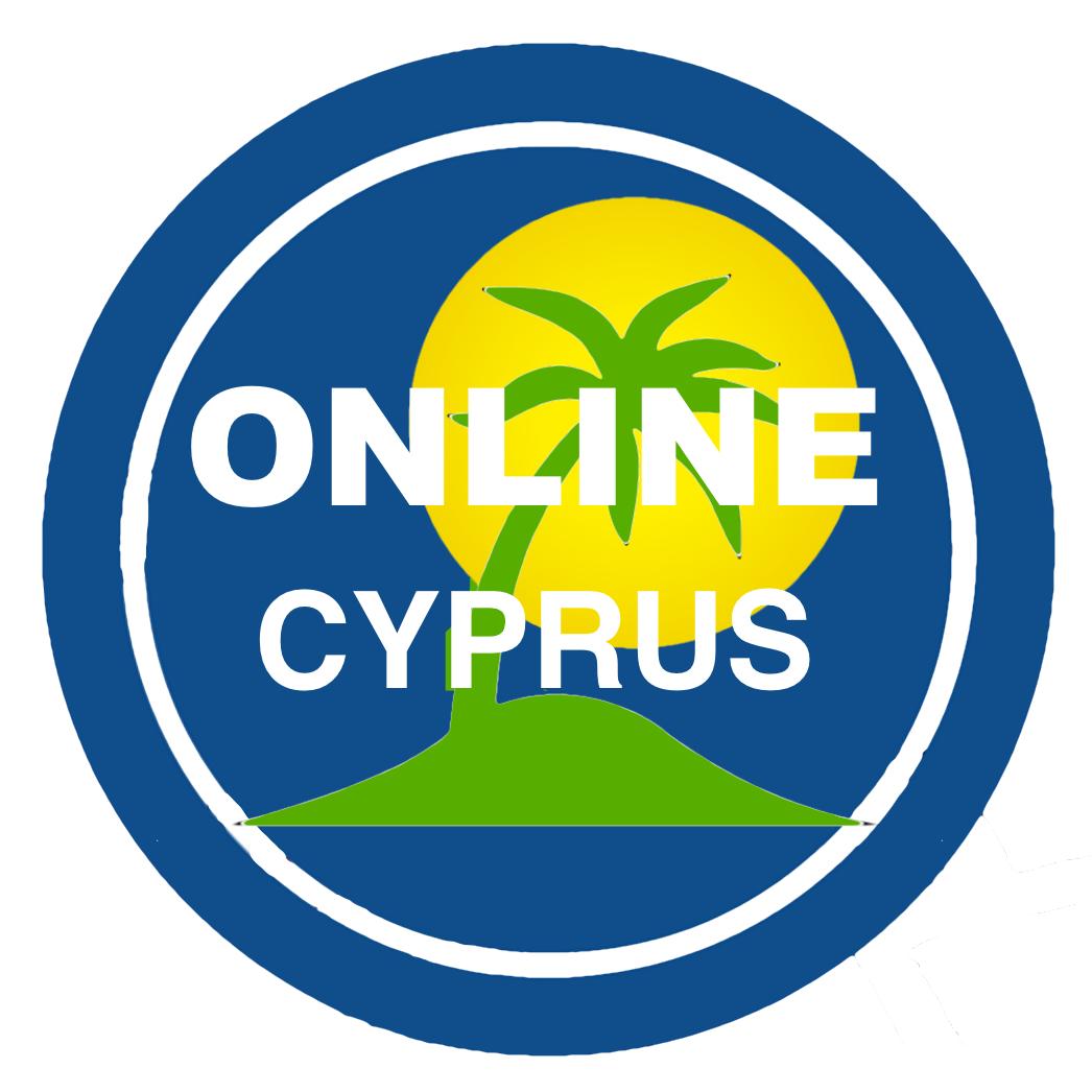 Cyprus online radio