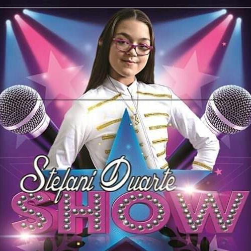 Stefani Duarte Show