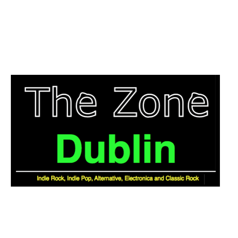 The Zone - Dublin