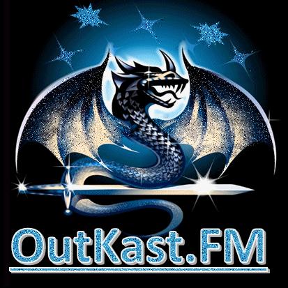 Outkast.FM