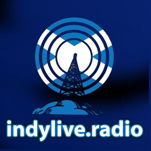 IndyLive.Radio