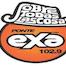 EXA TEHUACAN 102.9 FM