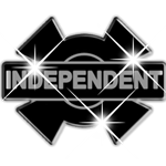 Independent Spotlight
