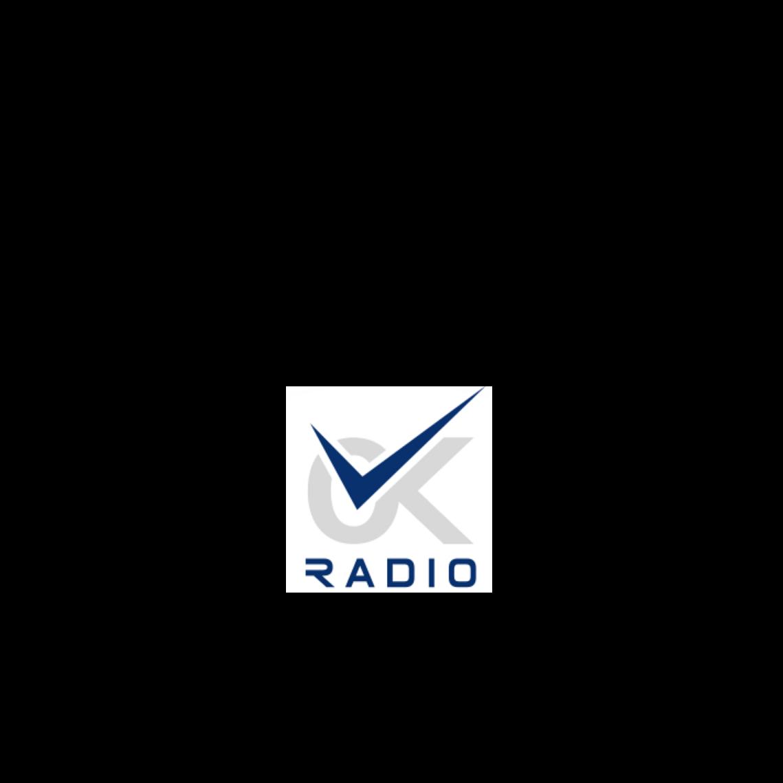 Ok Radio HI-FI AAC+ 128Kbit/s