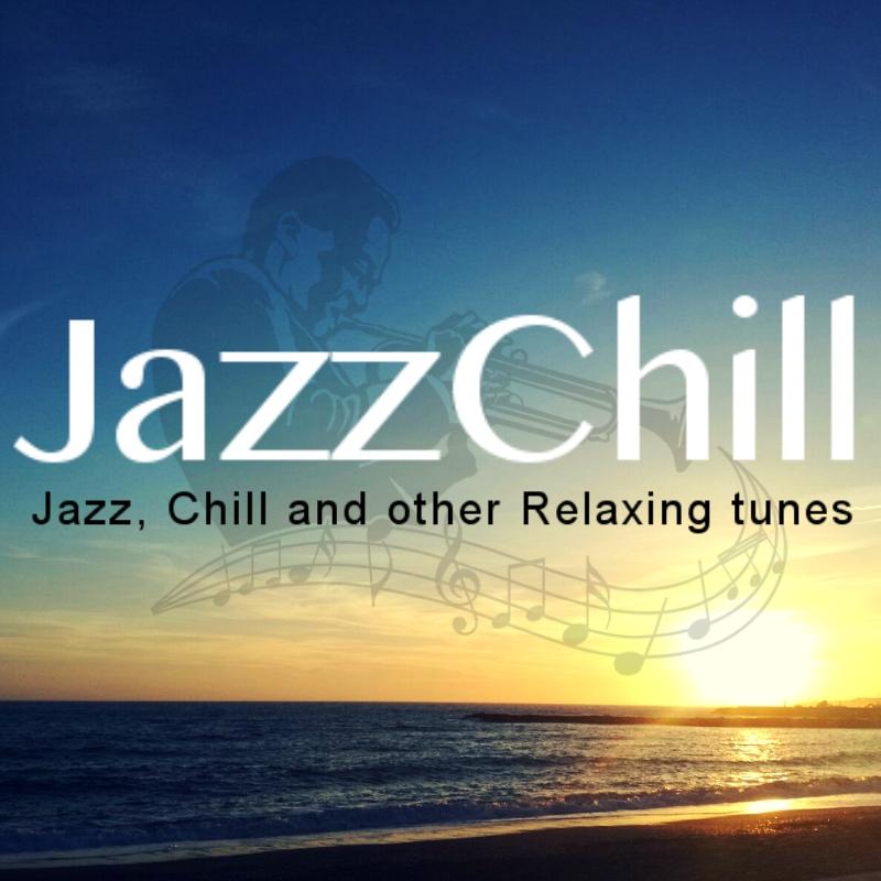 Jazz & Chill