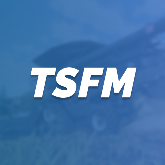 TruckSimFM Your Station For Driving!