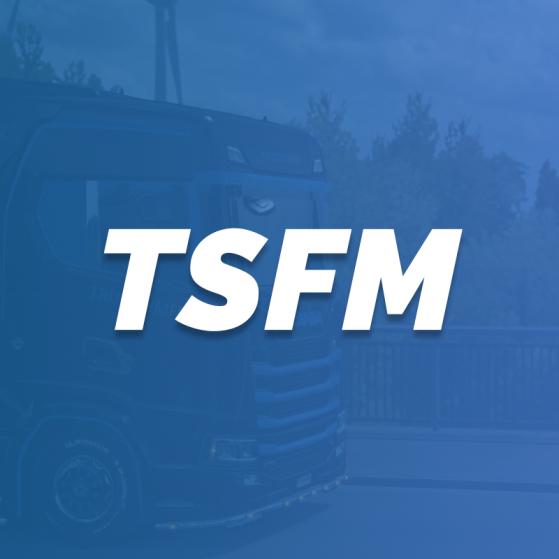 TruckSimFM