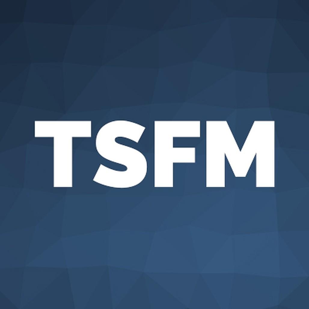 TruckSimFM Radio