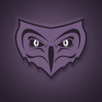 Radio Owl
