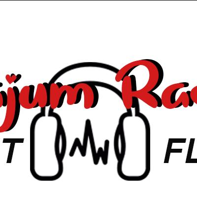 Cajum Radio