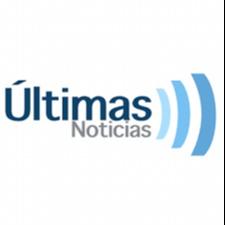Tocantins FM