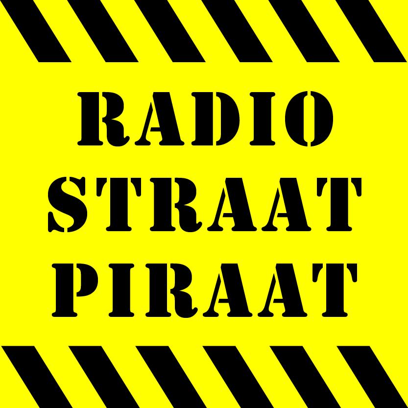Radio Straatpiraat