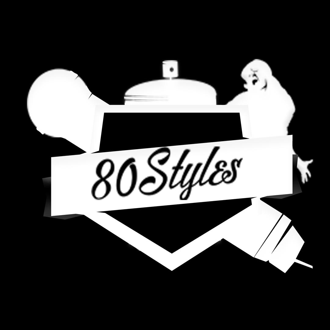 80stylesoff