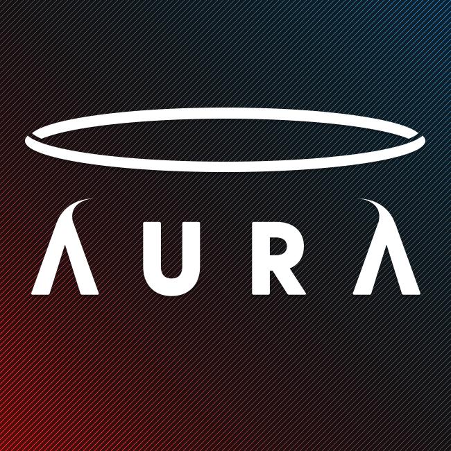 AURA - Nightclub