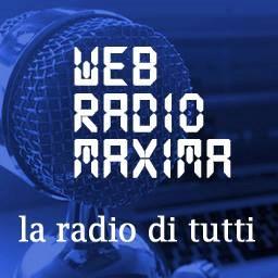 Casamassima web radio