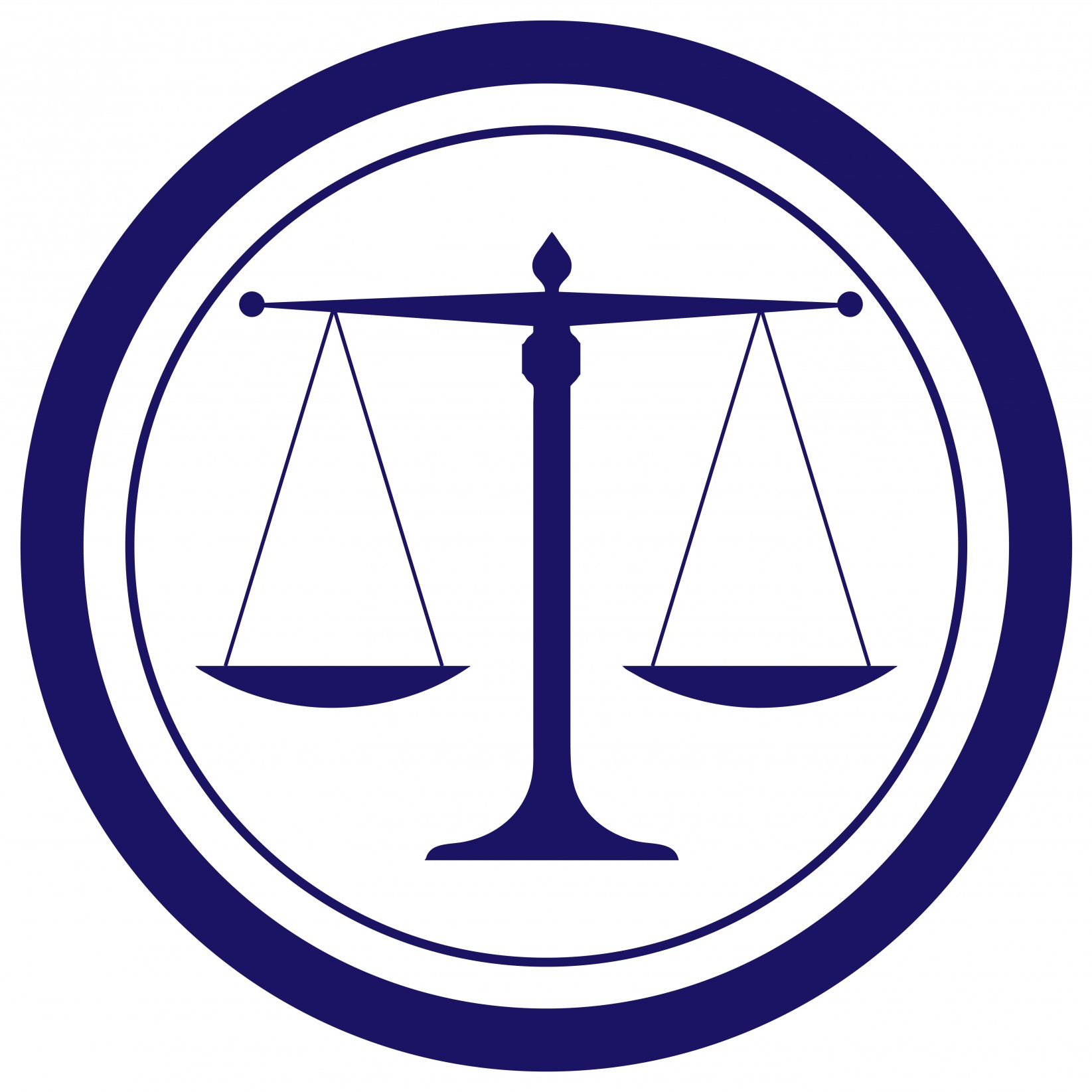Johnson County Superior 3 Court