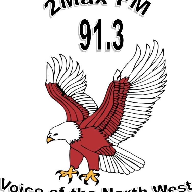 Narrabri Shire Community Radio