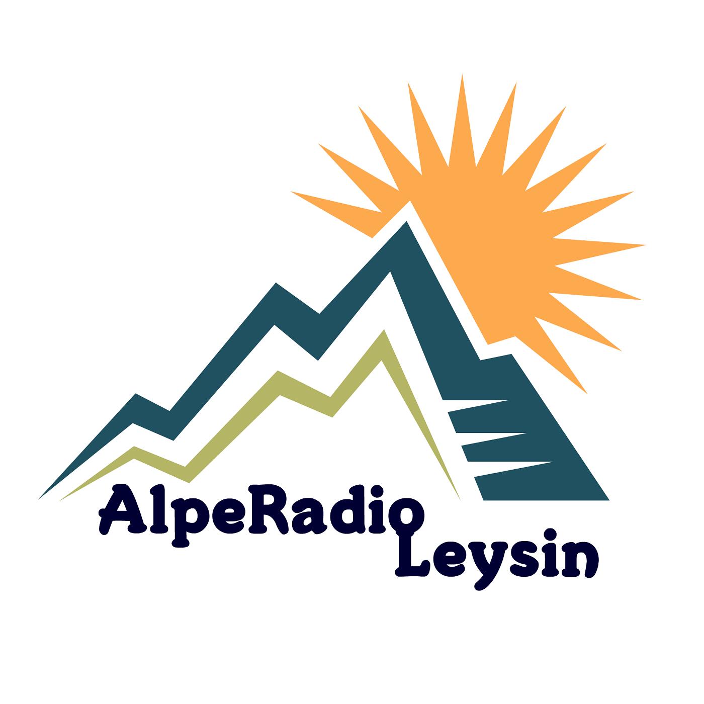 AlpeRadio Leysin