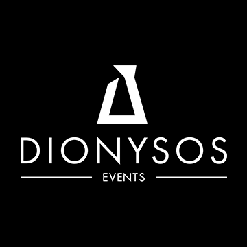 Dionysos Events