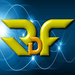 Radio des Festivals