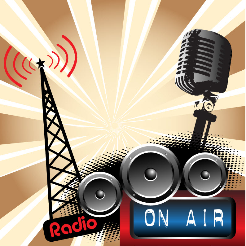 Cheza Radio
