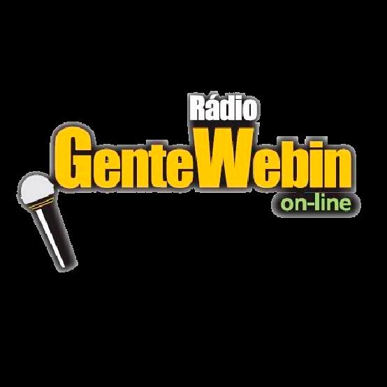 Gente Webin
