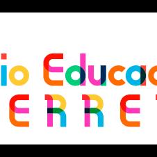 Radio Educación Guerrero