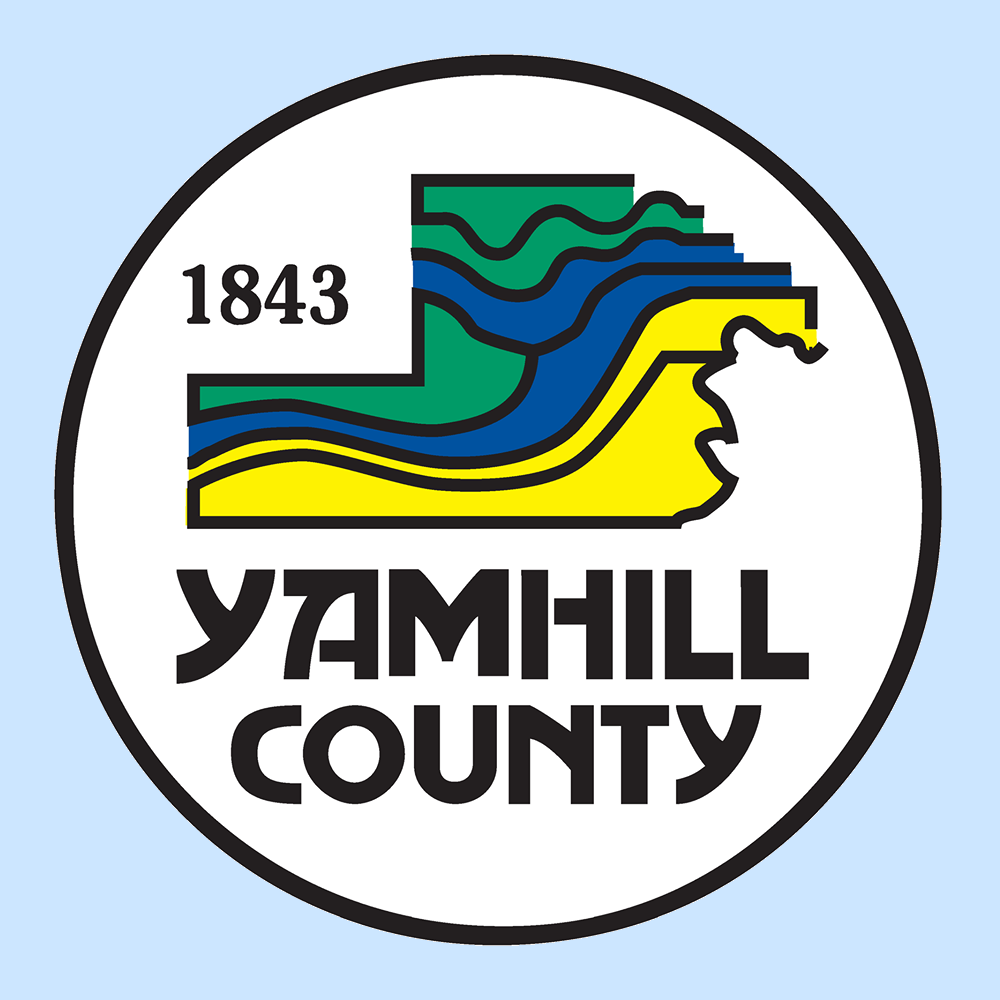 Yamhill County Public Safety