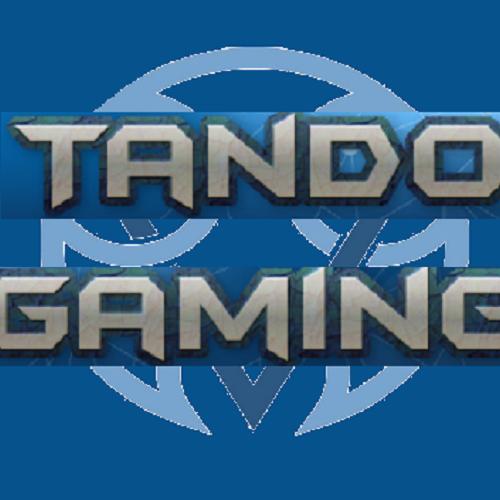Tando Gaming
