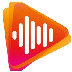 Radio Urbanova