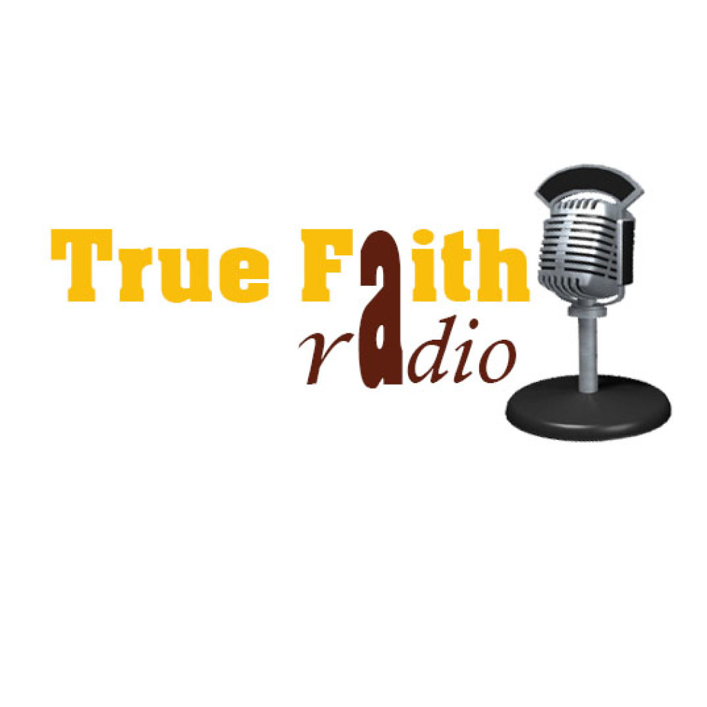 True Faith International Radio