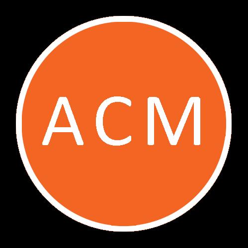 ACM Ethiopia