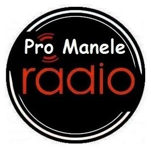 Radio Pro Manele Romania WwW.RadioProManele.Com