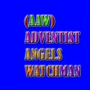 Adventist Angels Watchman Radio1
