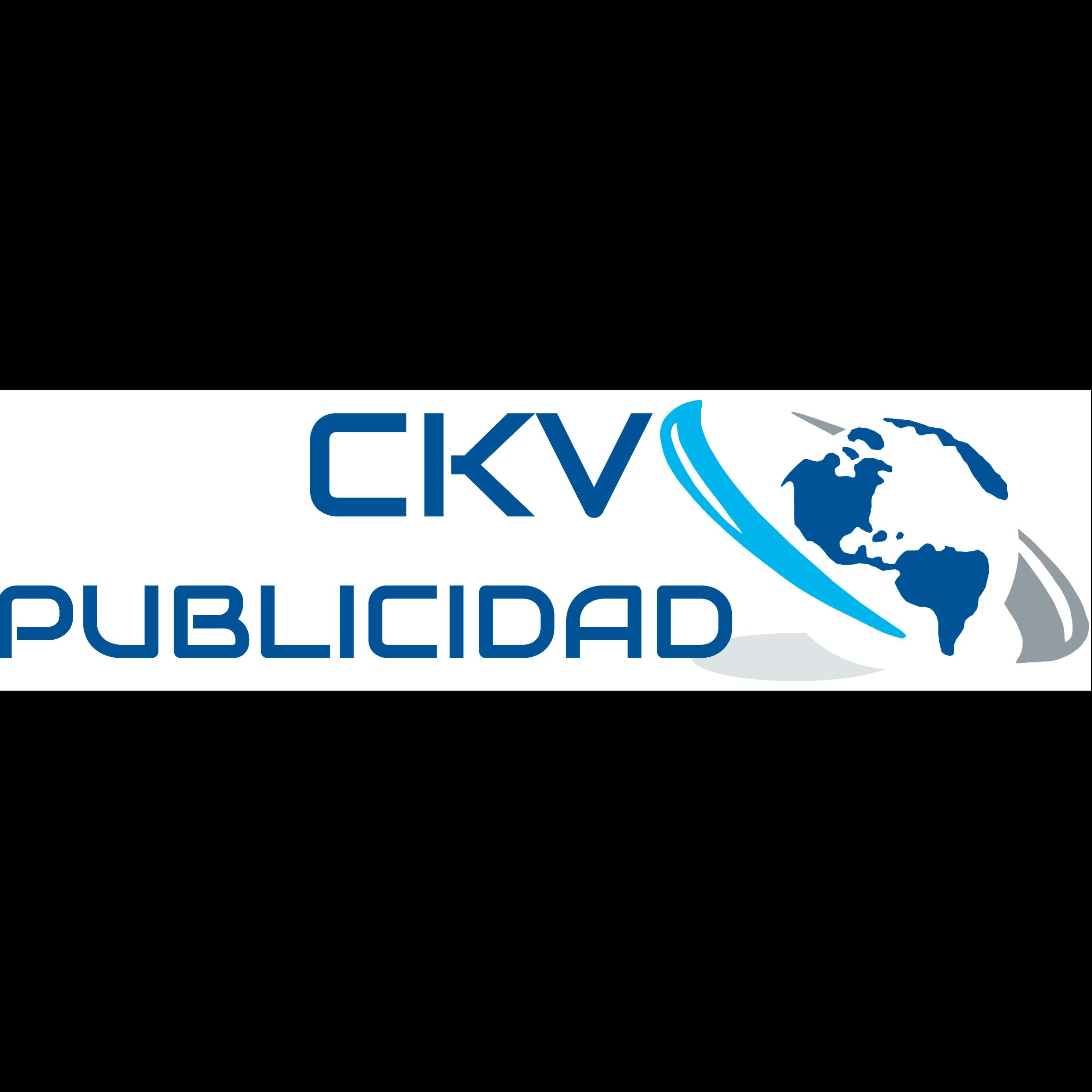 Publicidad CKV