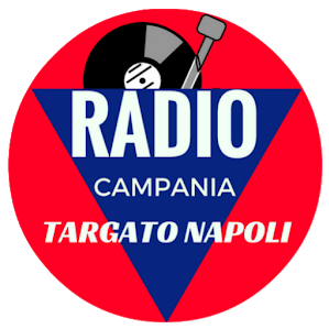 Radio Campania napoli