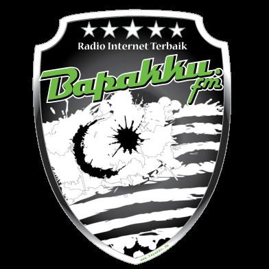 BapakkuFM