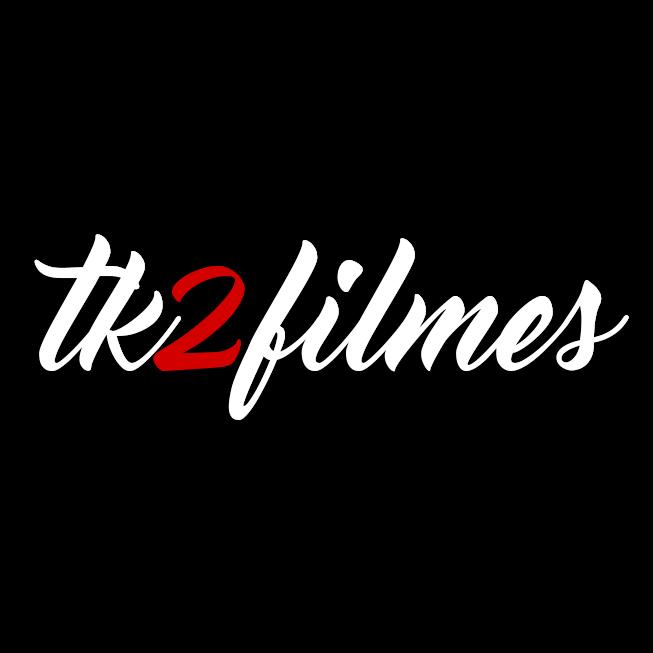 TK2 FILMES LIVE