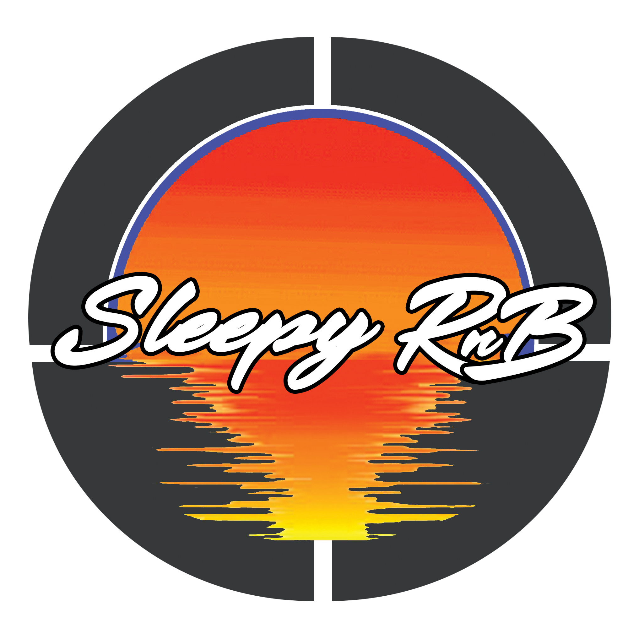 Sleepy RnB