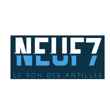 NEUF7