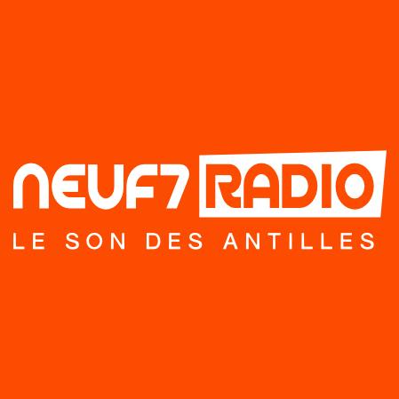 NEUF7 RADIO