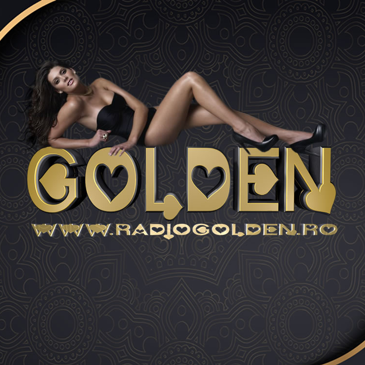 ..::: Radio Golden Romania :::.. - WwW.RadioGolden.Ro - Manele | Pop