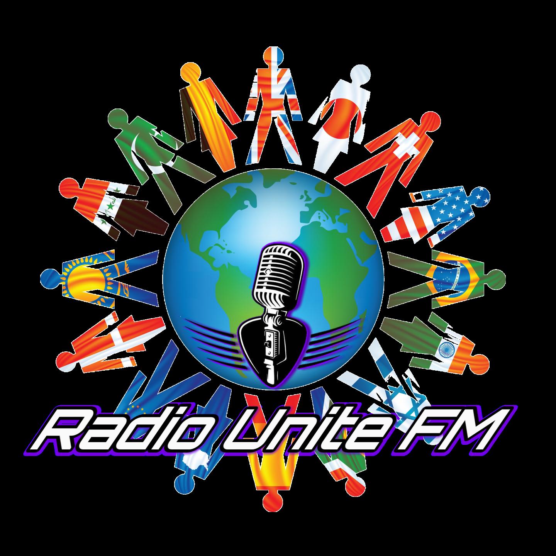 Radio Unite FM Online
