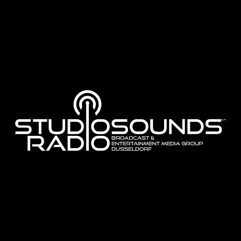 StudioSoundsRadio_