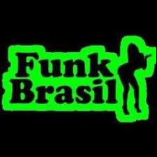 Funkadelic Brazil