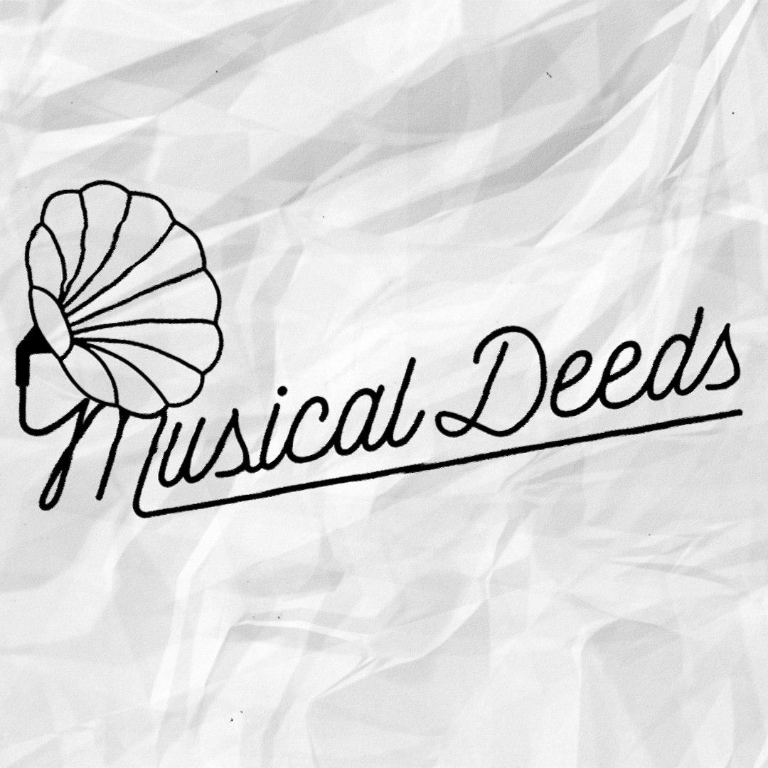 Musical Deeds