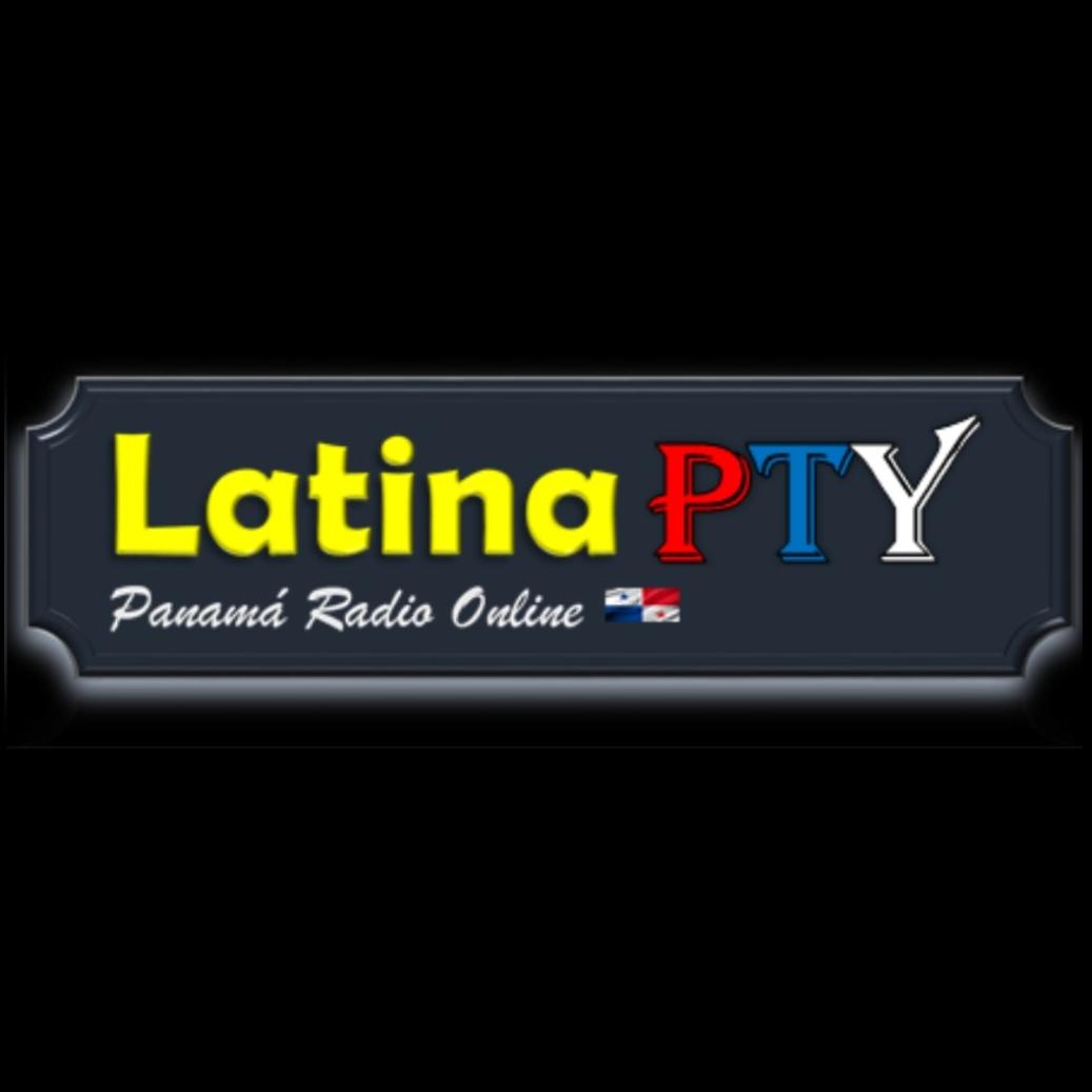 Latina PTY