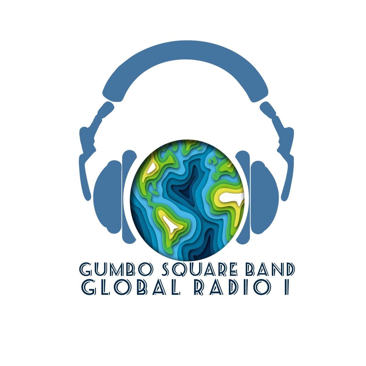 Gumbo Square Band Global Radio One