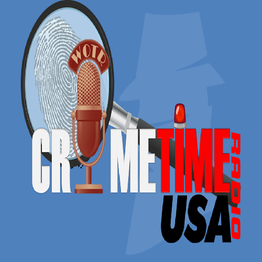 Crime Time Radio USA
