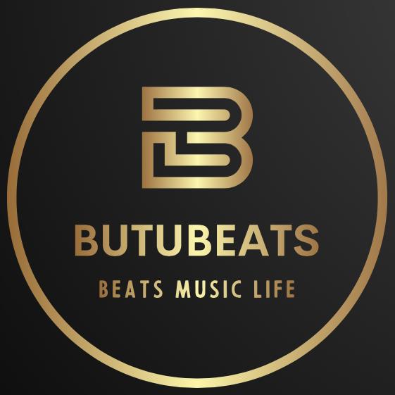 ButuBeats